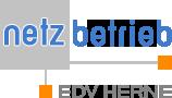 netzbetrieb | EDV-Service in Herne Logo